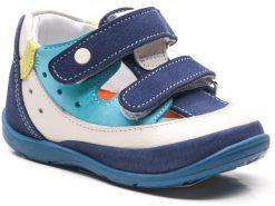 детски сандали модел 22