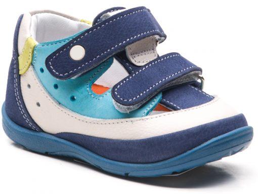 Детски Сандали Kegi Shoes