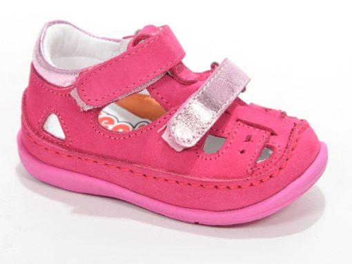 Детски Сандали 177/2 Kegi Shoes
