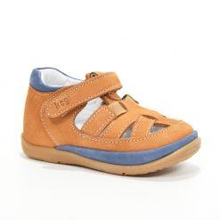 детски сандали 176