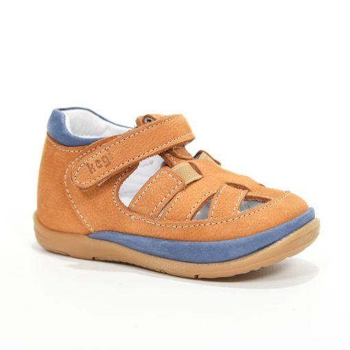 Детски Сандали 176 Kegi Shoes