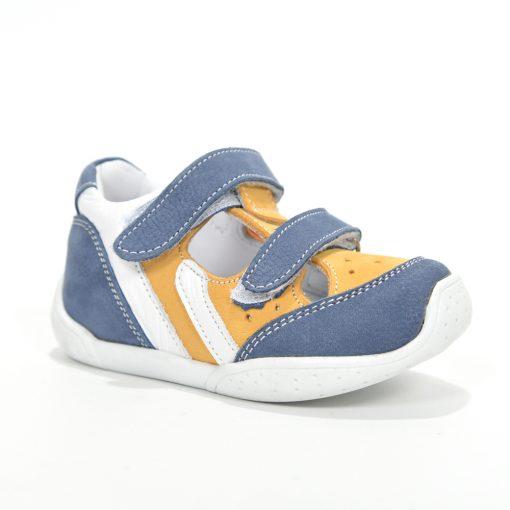 Бебешки Сандали 111/2 Kegi Shoes