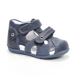 бебешки сандали модел 175