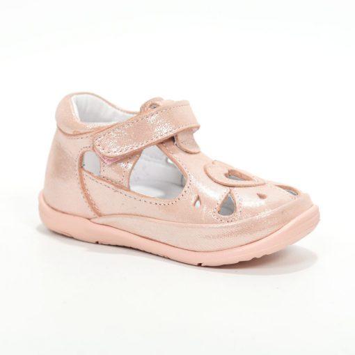 Детски Обувки 3105 Kegi Shoes