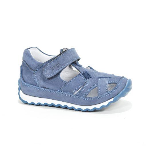 Детски Сандали 121/2 Kegi Shoes