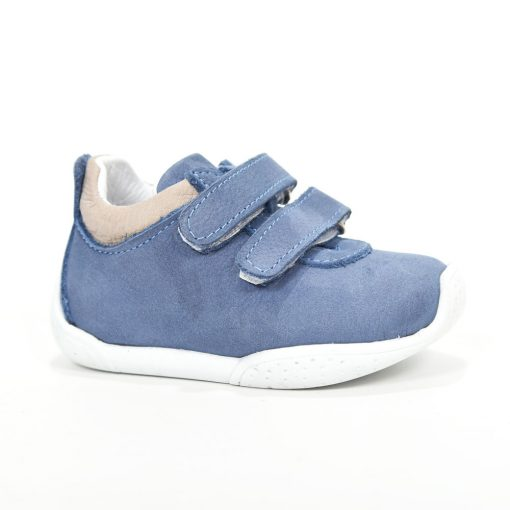 Детски Патики 311 Kegi Shoes