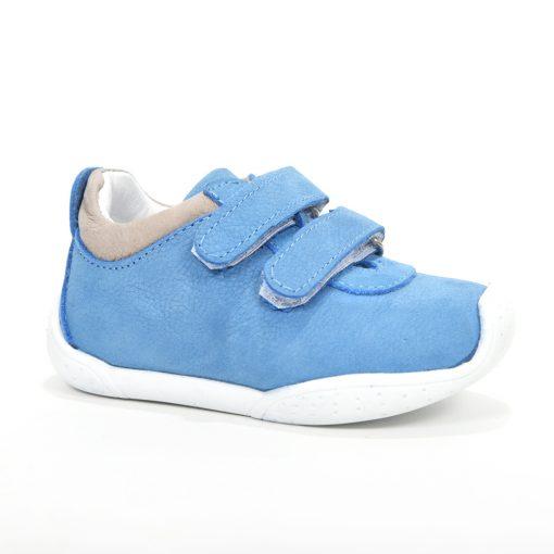 Детски Патики 311/3 Kegi Shoes