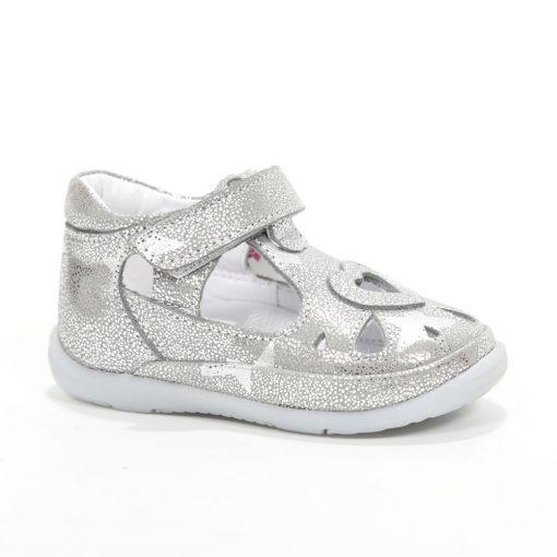 Детски Обувки 3105/2 Kegi Shoes