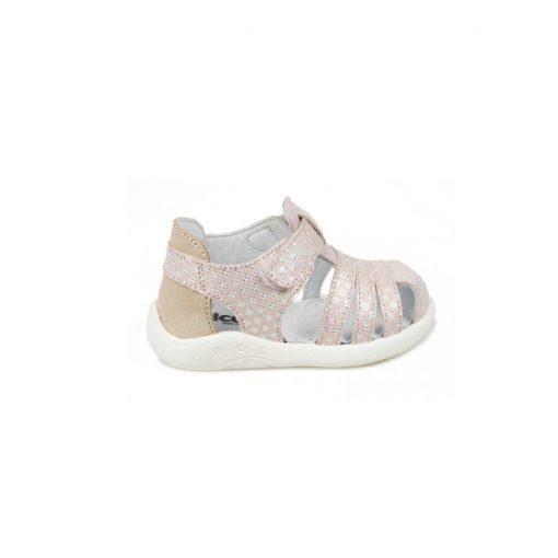 Сандали Модел 910.Е21Y.033/2 Kegi Shoes