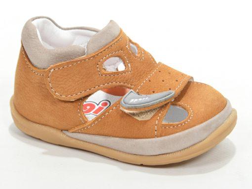 Детски Сандали 177 Kegi Shoes