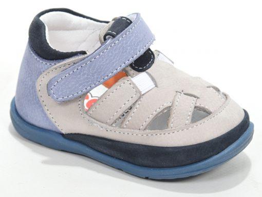 Детски Обувки 176/2 Kegi Shoes