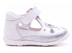 Детски Обувки 3105/6 Kegi Shoes
