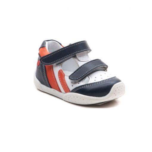 детски сандали за момчиња