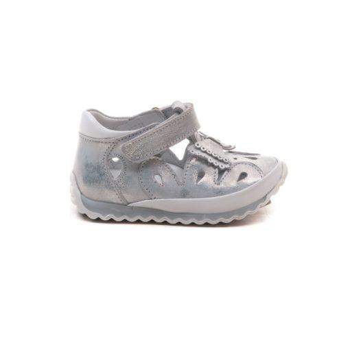 Сандали Модел 3200 Kegi Shoes