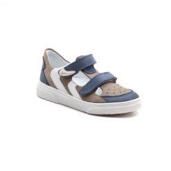 детски сандалчиња за момчиња