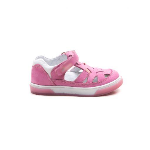 Сандали Модел Kegi Shoes