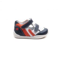 Сандали Модел 111 Kegi Shoes