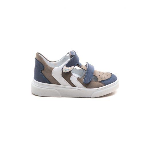 Сандали Модел BB 2023/2 Kegi Shoes