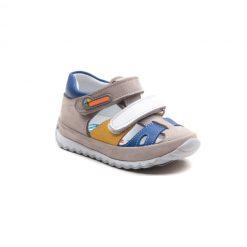 детски сандалчиња модел 126