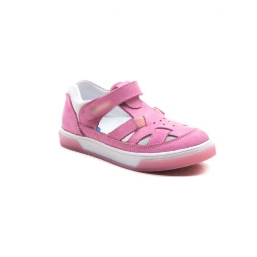 детски сандали за девојчиња