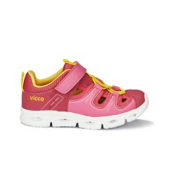 Kegi Shoes Kegi Shoes