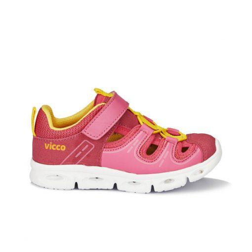 Детски Патики Модел 332.P21Y.203 Kegi Shoes