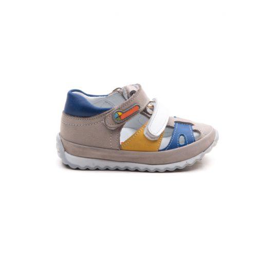 Сандали Модел 123 Kegi Shoes