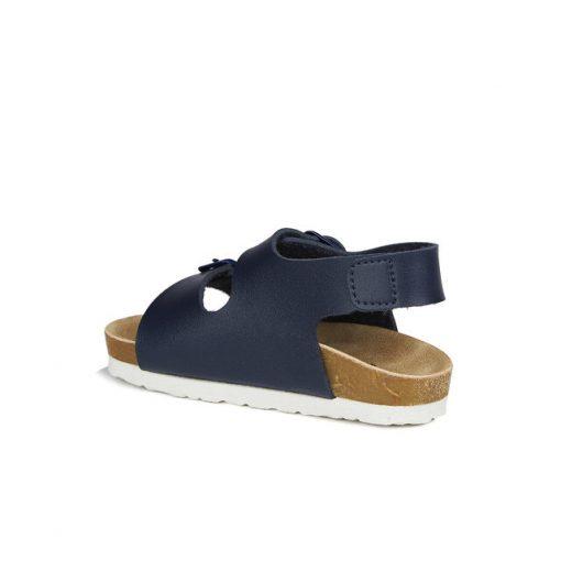 Детски Сандали 321.B20Y.360/3 Kegi Shoes