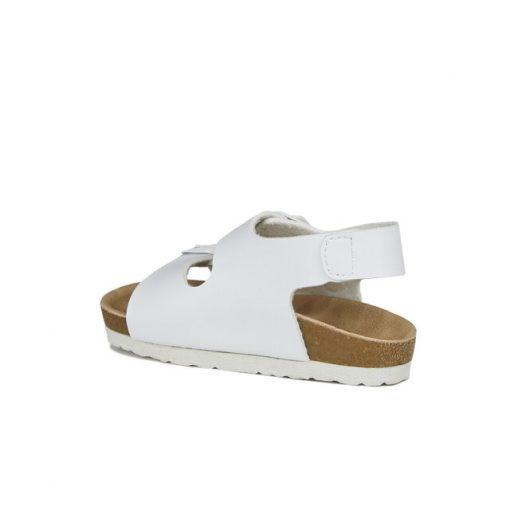 Детски Сандали 321.B20Y.360 Kegi Shoes