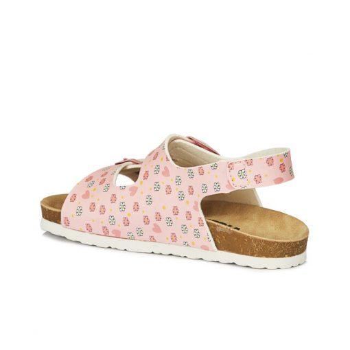 Детски Сандали 321.F21Y.363/2 Kegi Shoes