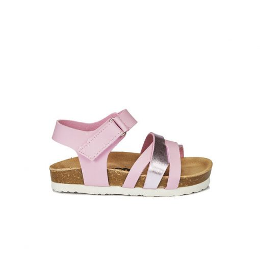 Детски Сандали 321.P21Y.158/2 Kegi Shoes