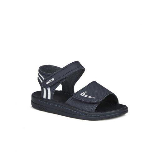 Детски Сандали 332.B20Y.301/3 Kegi Shoes