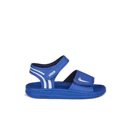 Детски Сандали 332.B20Y.301/2 Kegi Shoes