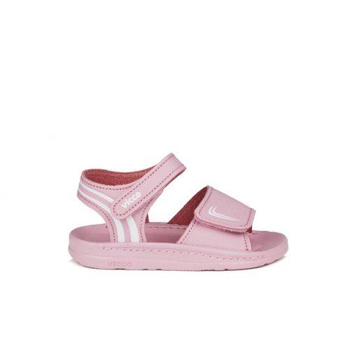 Детски Сандали 332.B20Y.301 Kegi Shoes