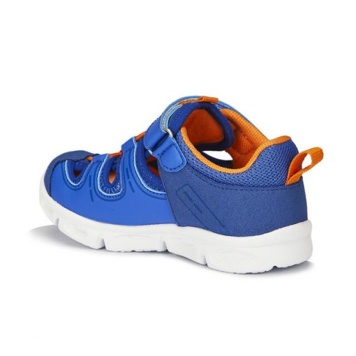 Детски Патики Модел 332.P21Y.203/3 Kegi Shoes