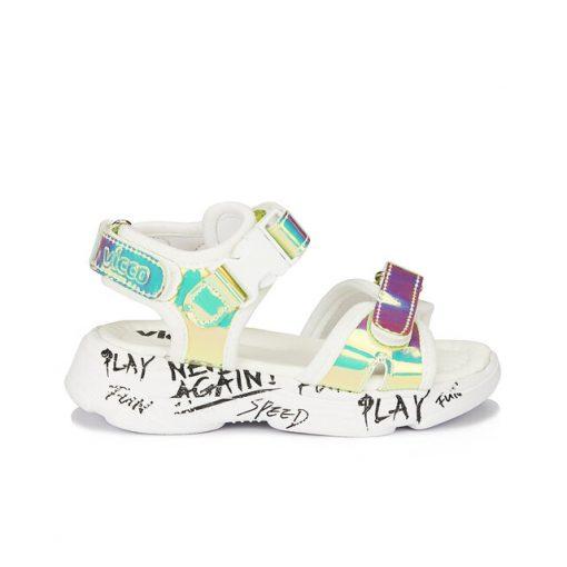 Детски Сандали 332.f21y.202 Kegi Shoes