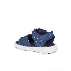 Детски Модел 332.p20y.305 Kegi Shoes