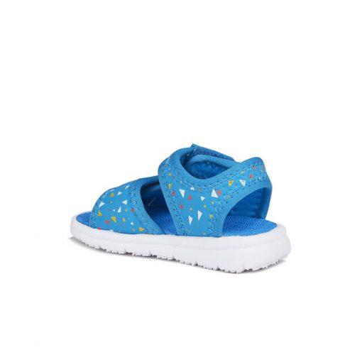 Детски Сандали 332.p20y.305/2 Kegi Shoes