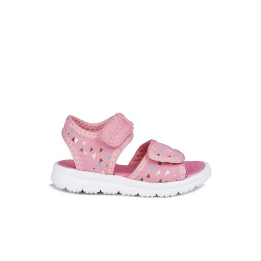 Детска Сандала 332.p20y.305/3 Kegi Shoes