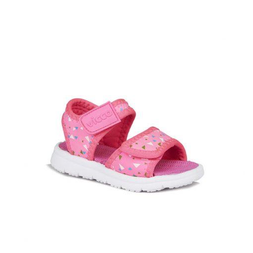 Детска Сандала 332.p20y.305 Kegi Shoes