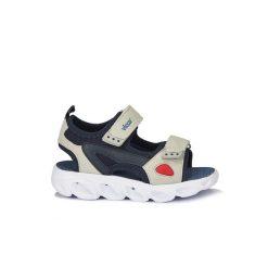 Детски Сандали 332.P21Y.189/4 Kegi Shoes