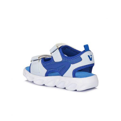 Детски Сандали 332.P21Y.189/3 Kegi Shoes