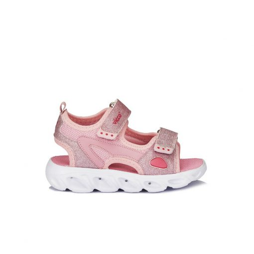 Детски Сандали 332.P21Y.189 Kegi Shoes