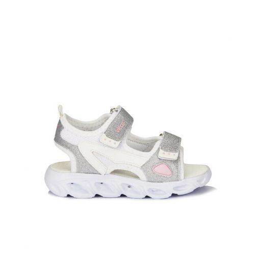 Детски Сандали 332.P21Y.189/2 Kegi Shoes