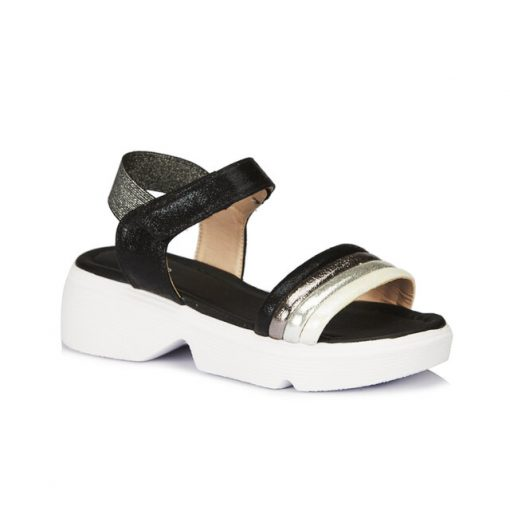 Детски Сандали 332.P21Y.193/3 Kegi Shoes