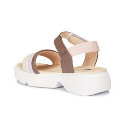 Детски Сандали 332.P21Y.193 Kegi Shoes