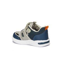 Детски Патики Модел 332.B21Y.203/2 Kegi Shoes
