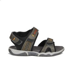 Детски Сандали 912.B20Y.348/2 Kegi Shoes