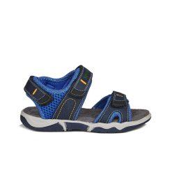 Детски Модел 912.B20Y.348 Kegi Shoes