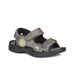 Детски сандали модел 812.p20y.349-123_1